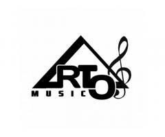 Arto Music Philippines