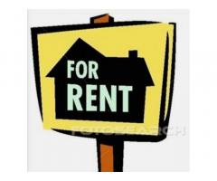 Condo Units for Rent in the Philippines