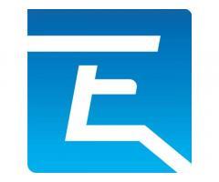 Exanne Ventures Philippines, Inc.