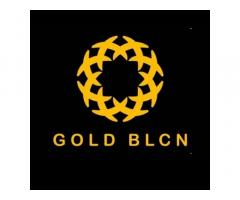 Goldblcn