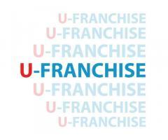 UFranchise Sales and Management