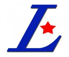 Lacerta Shipping Agencies Phils Inc.