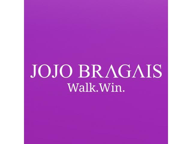 BRAGAIS SHOES