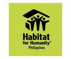 Habitat for Humanity Philippines