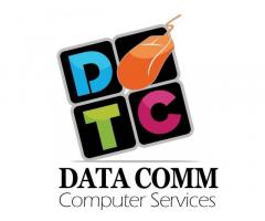 Data Comm Computer Services