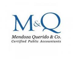 Mendoza Querido & Co., CPAs
