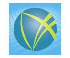 Ameinri Overseas Employment Agency Inc.