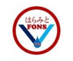 Fons Cargo Services