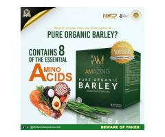 Health And Wellness Pure Organic Products & Business Opportunities