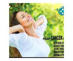 Beauty Health Wellness and Alternative Medicine