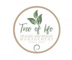 Tree of Life Wellness Center
