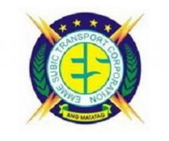 Emme Subic Transport Corp.