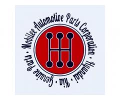 Mobilee Automotive Parts Corporation