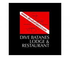 DIVE Batanes