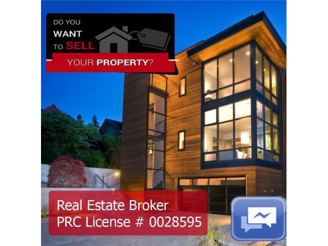 Real Estate Investments Philippines