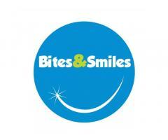 Bites&Smiles Dental Services Co.