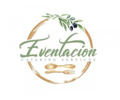 Eventacion - Events/Catering Services