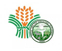 Special Area for Agricultural Development - Davao