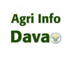 Agri Info Davao