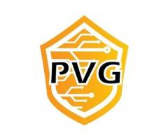 PVG Business Process Outsourcing Services