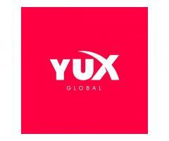 Yux Coaching