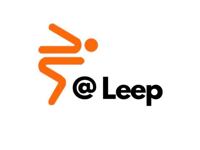 Leep Trading Services