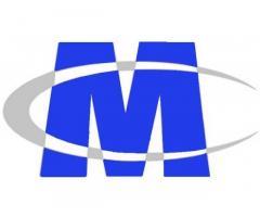 Menorian Freight Forwarder