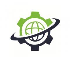 Cantilan Freight Logistics Corporation
