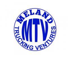 Meland Trucking Ventures
