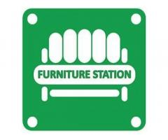 Furniture Station Philippines