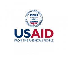 USAID Philippines