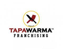 Tapawarma Franchising Official