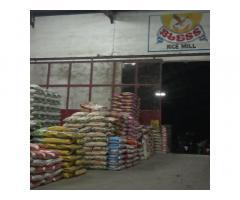 Intercity Ricemill Bocaue bulacan