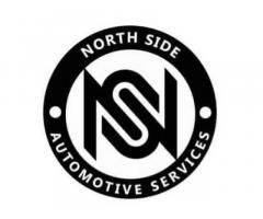 North Side Automotive Services