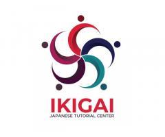 Ikigai Language and Training Service Corporation