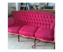 Estrella Interior Upholstery and General Merchandise