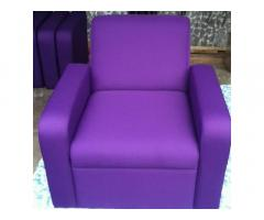 On call Home service upholstery