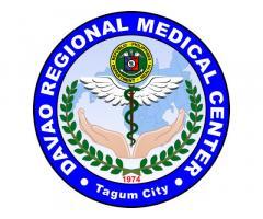 Davao Regional Medical Center