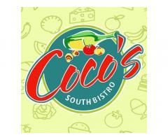 Coco's South Bistro
