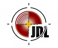Davao CCTV Cameras, Fire Alarm Systems etc Supplier