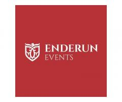 Enderun Events