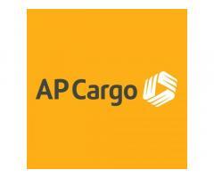 AP Cargo