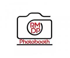 RMDP Photobooth