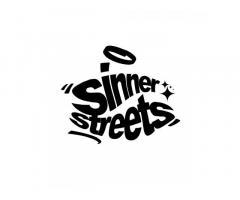 SinnerStreets PH