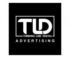 TLD Advertising Signage Maker Davao