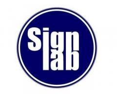 SignLab Print & Advertising