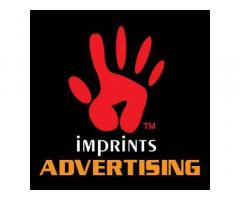 Imprints Advertising & Services