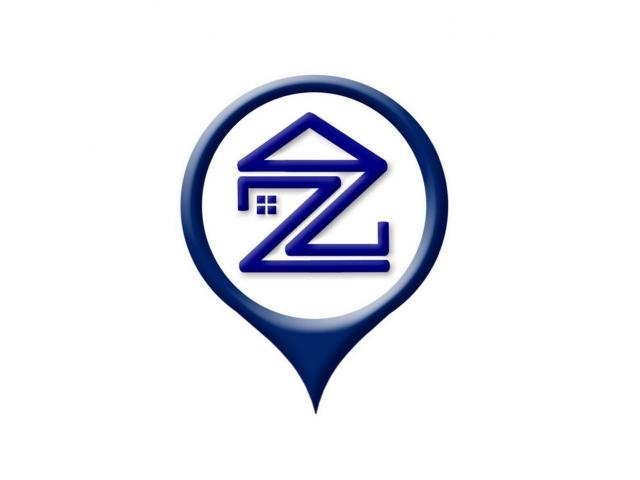 Zonal Realty Marketing and Development Corporation