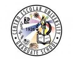 CEU Graduate School