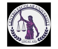CEU Office of the Legal Aid